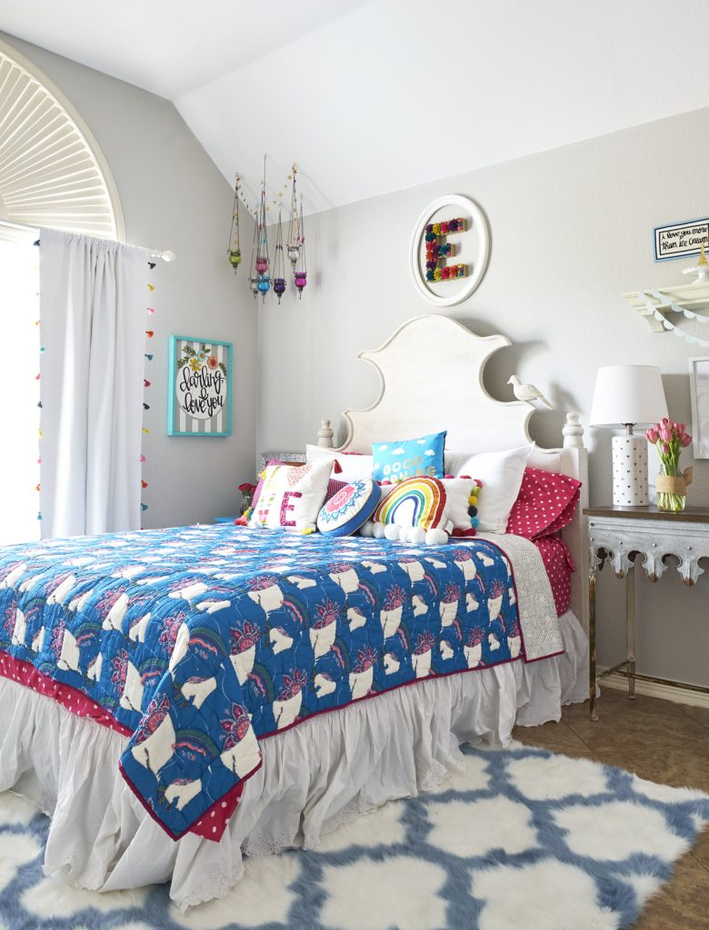 3 Kid Room Mistakes And How Not To Make Them Courtney Warren Home