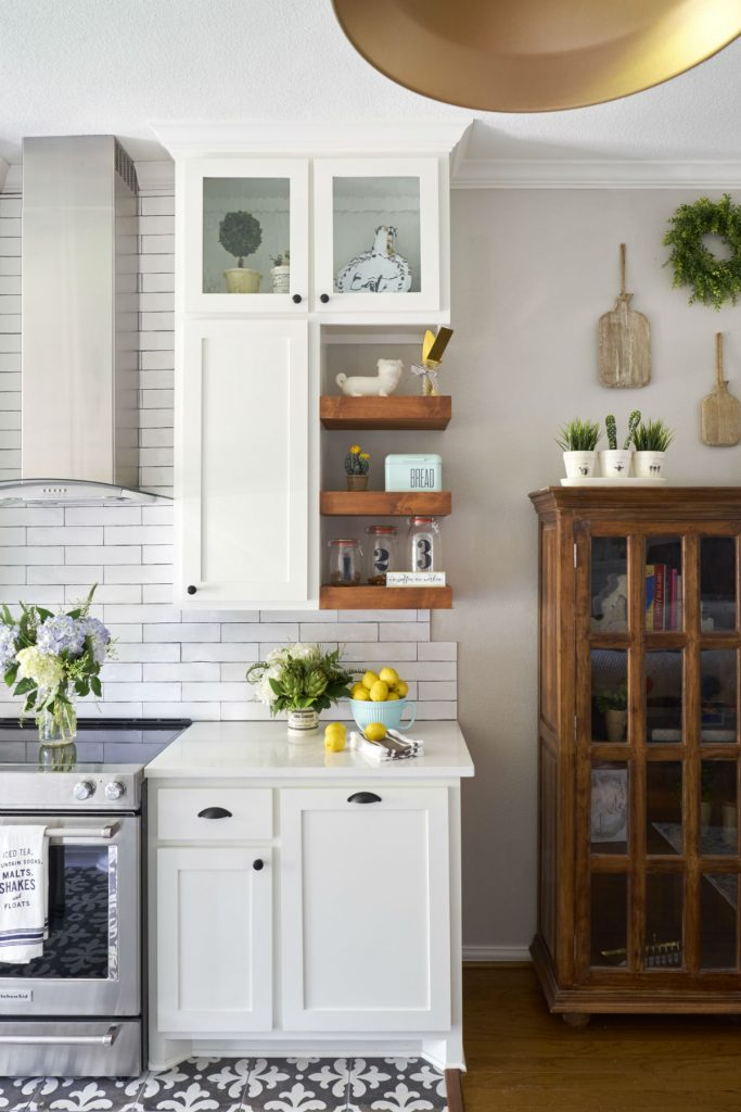 Secrets About Kitchen Design You Can T Afford To Miss Courtney Warren Home
