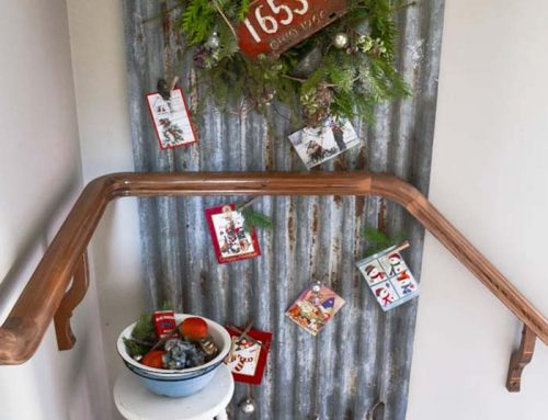 Christmas In July Holiday Tips and Tricks